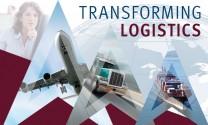 Transforming Logistics