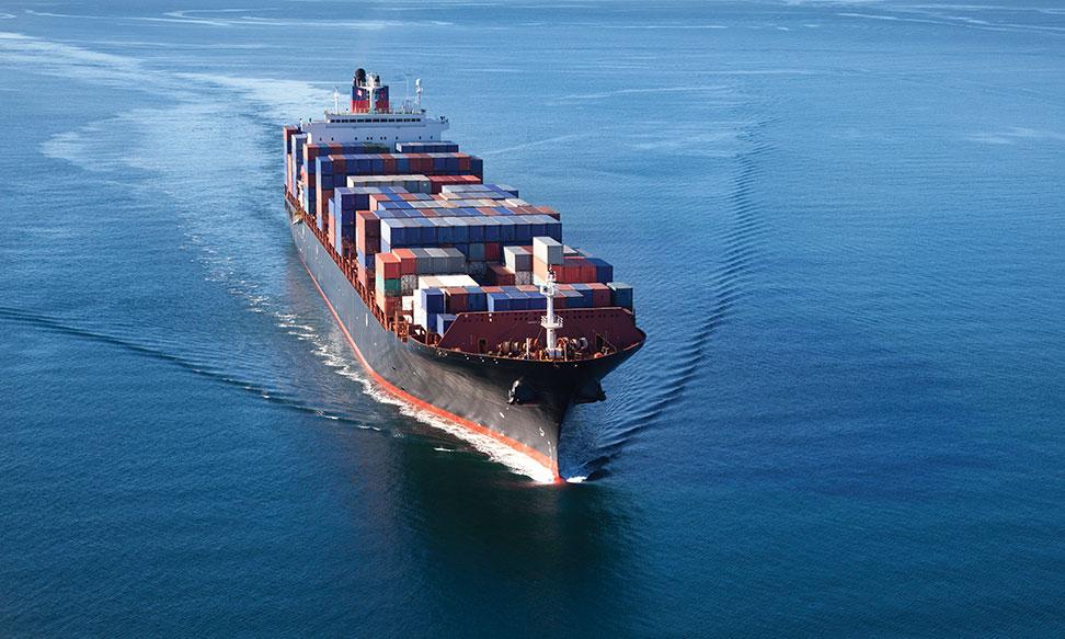 CCALS Announces Virginia Port Authority as Newest Member