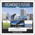 Richmond's Future Report