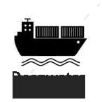Deepwater Port