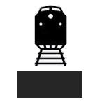 Class 1 Rail Lines