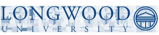 lwu-logo