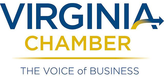 CCALS Joins Virginia Chamber